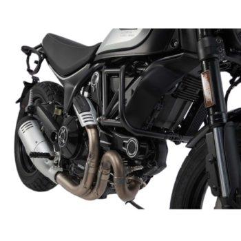 SW Motech Crashbars for Ducati Scrambler Scrambler Desert Sled new 1