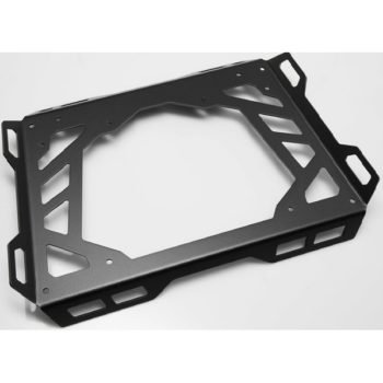 SW Motech Luggage Rack Extension for Adventure Racks new 1