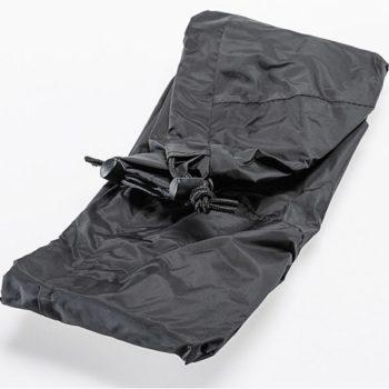 SW Motech Rain Cover Jetpack new 1