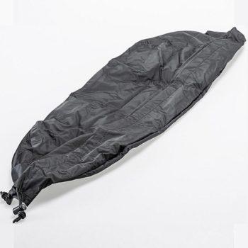 SW Motech Rain Cover Jetpack new 2