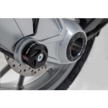SW Motech Rear Slider for BMW Shaft Drive new 1