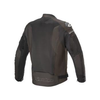 Alpinestars T GP Plus R V3 Air Black Riding Jacket 2