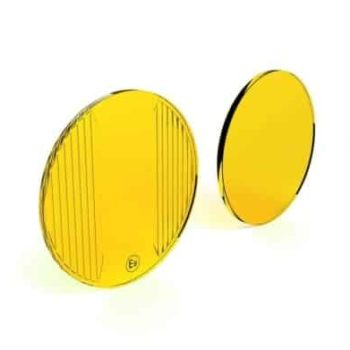 Denali DR1 v2.0 Selective Yellow TriOptic'N¢ Lens Kit