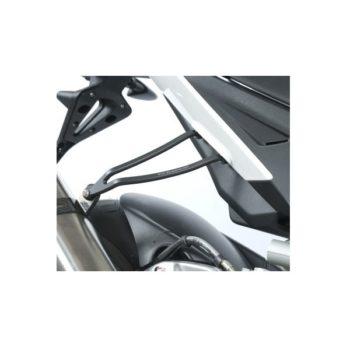 RG Exhaust Hanger For Aprilia RSV4 1
