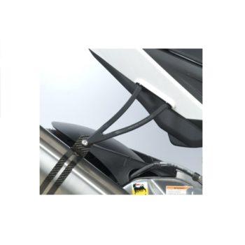 RG Exhaust Hanger For Aprilia RSV4 2