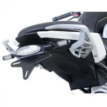 RG Tail Tidy For BMW G310 R 1