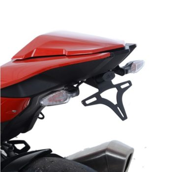 RG Tail Tidy For BMW S1000 RR