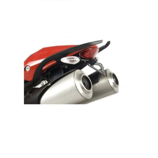 RG Tail Tidy For Ducati Monster 696 795 796 1
