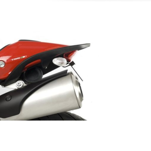 RG Tail Tidy For Ducati Monster 696 795 796 2