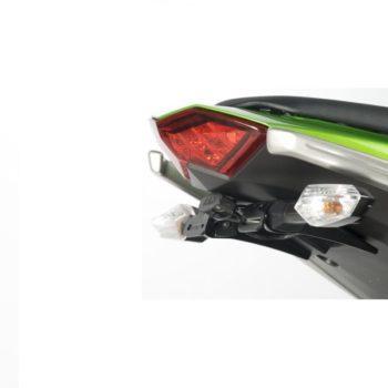 RG Tail Tidy For Kawasaki Ninja 1000 1