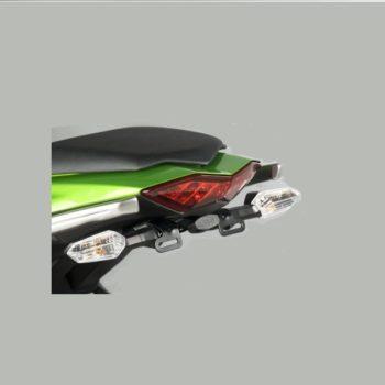 RG Tail Tidy For Kawasaki Ninja 1000 2