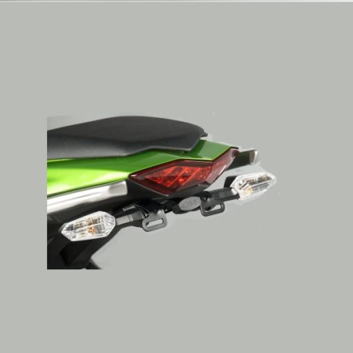 RG Tail Tidy For Kawasaki Ninja 1000 2