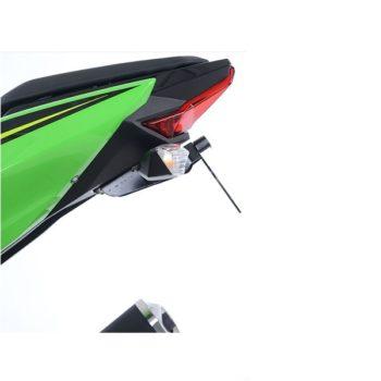 RG Tail Tidy For Kawasaki Ninja 250 400 2