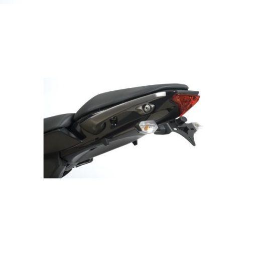 RG Tail Tidy For Kawasaki Ninja 650 R 2