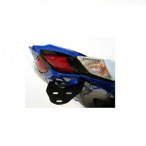 RG Tail Tidy For Suzuki GSX R1000 2