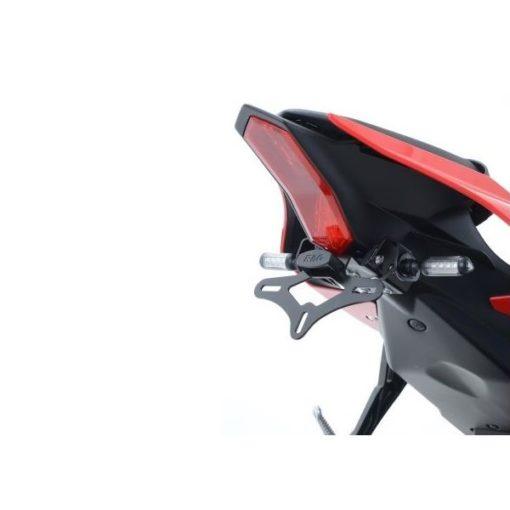 RG Tail Tidy For Yamaha YZF R1 R1M 1