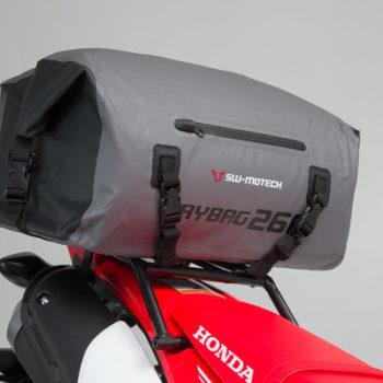 SW Motech 26L Waterproof Drybag 2