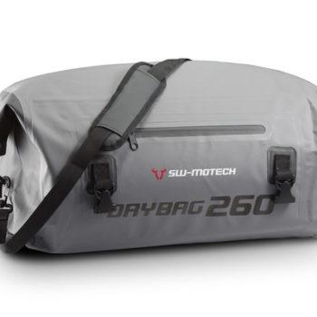 SW Motech 26L Waterproof Drybag