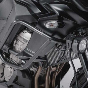 SW Motech Crashbars for Kawasaki Versys 1000 2