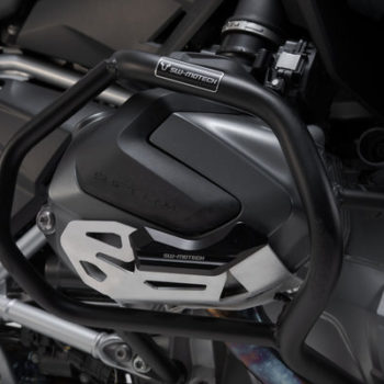 SW Motech Cylinder Guard for BMW R1250GS GSA 2