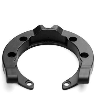 SW Motech Quick Lock Tank Ring 2 1