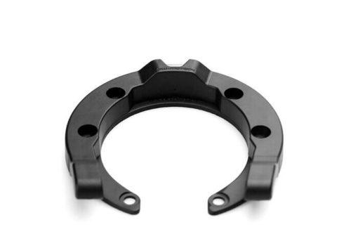 SW Motech Quick Lock Tank Ring 2 1