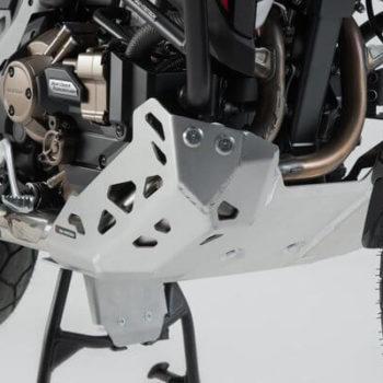 SW Motech Sump Guard for Honda Africa Twin Adventure Sports