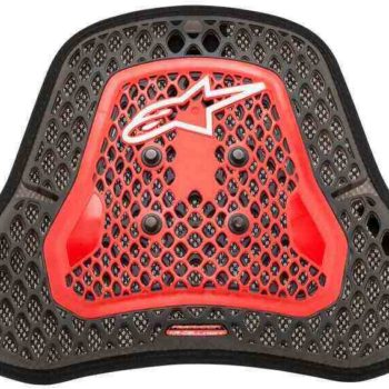 Alpinestars Nucleon KR CELL CIS Chest Protector