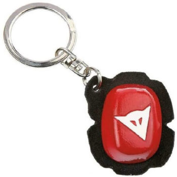 Dainese Slider Keys Holder 30 Pieces