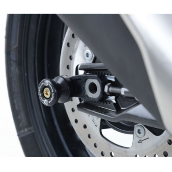 RG Cotton Reels For BMW G310 R GS 1