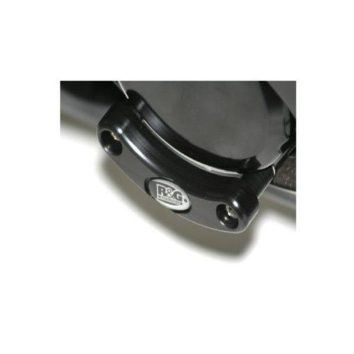 RG Engine Cover Slider For Suzuki GSX 1300R Hayabusa 1