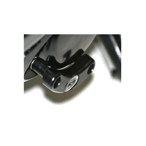 RG Engine Cover Slider For Suzuki GSX 1300R Hayabusa 2