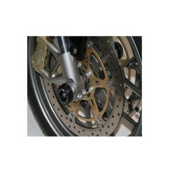 RG Fork Protector For Aprilia Mana 850 GT 1