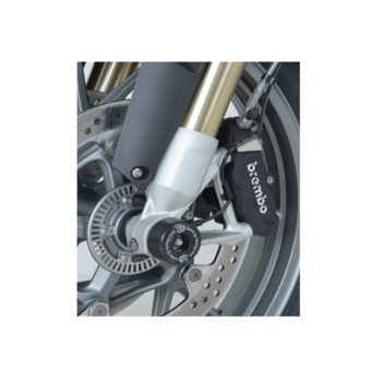 RG Fork Protector For BMW R 1200GS and R1200GS Adventure 1