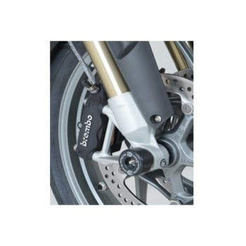 RG Fork Protector For BMW R 1200GS and R1200GS Adventure 2