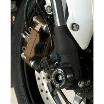 RG Fork Protector For Kawasaki ZX 6R 1
