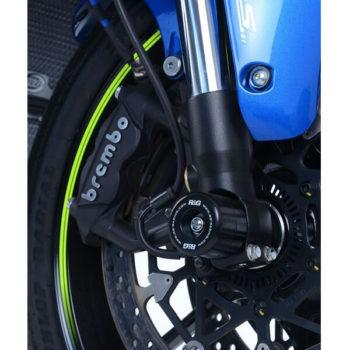 RG Fork Protector For Suzuki GSX R1000 R