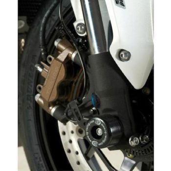 RG Fork Protectores For Honda CBR 650F 1
