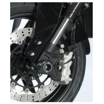 RG Fork Protectores For Honda CBR 650F 2