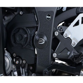 RG Frame Plug For Kawasaki 1000 Generic 2