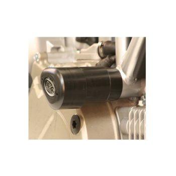 RG Frame Slider For Aprilia Mana 850 GT 1