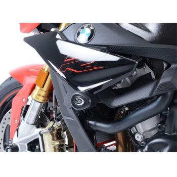 RG Frame Slider For BMW S1000 R 1