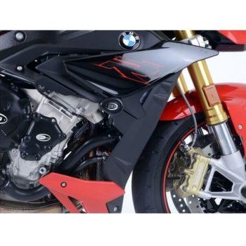 RG Frame Slider For BMW S1000 R 2