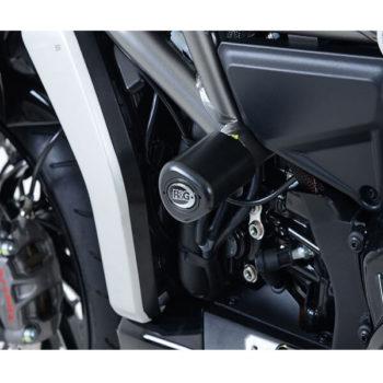 RG Frame Slider For Ducati X Diavel 1