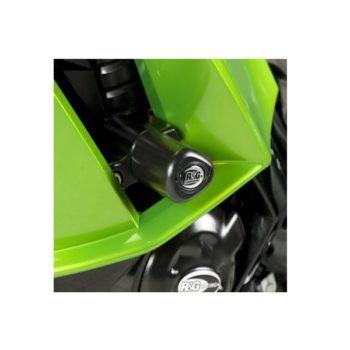 RG Frame Slider For Kawasaki Ninja 1000 Z1000 SX 1