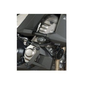 RG Frame Slider For Kawasaki Versys 1000 1