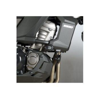 RG Frame Slider For Kawasaki Versys 1000 2