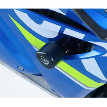 RG Frame Slider For Suzuki GSX R1000 R 1