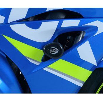 RG Frame Slider For Suzuki GSX R1000 R 2