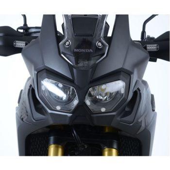 RG Headlight Guard For Honda CRF1000L Africa Twin 2
